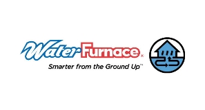 WaterFurnace International