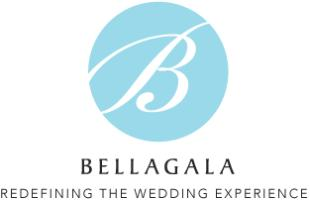 Bellagala