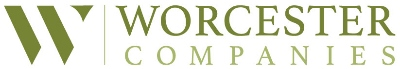 Worcester Companies