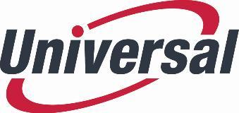 Universal Logistics Holdings Inc.