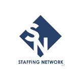 Staffing Network
