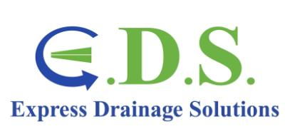 Express Drainage Solutions Ltd logo