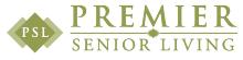 Premier Senior Living