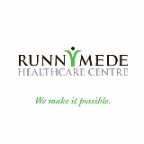 Runnymede Healthcare Centre