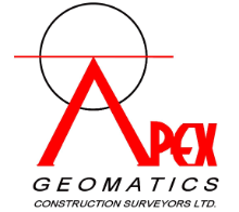 Apex Geomatics Constructions Surveyors Ltd.