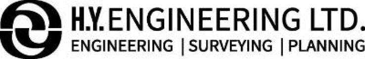 H.Y. Engineering Ltd. logo
