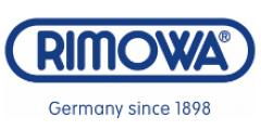 RIMOWA North America Inc.