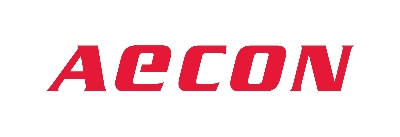 Canonbie Contracting Ltd. (An Aecon Company) logo