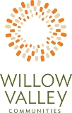 Willow Valley Communities