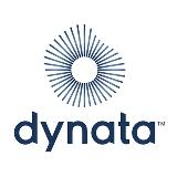 Data Scientist - Open to U.S. Remote image