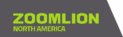 Zoomlion Heavy Industry NA, Inc .