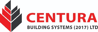 Centura Building Systems