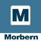 Morbern Inc - go to company page
