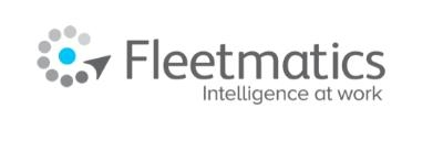 Fleetmatics Ltd