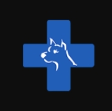 Affordable Animal Hospital
