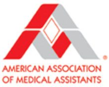 American Association Of Medical Assistants Careers And