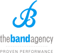 The Band Agency Inc.