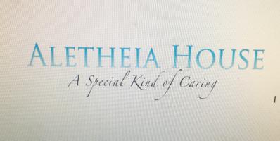 Aletheia House Jobs And Careers Indeed Com