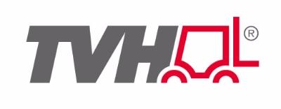 TVH Parts Co
