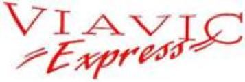 Viavic Express Inc.