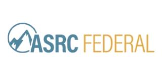 ASRC Federal Holding Company logo