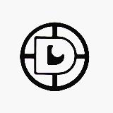 D'Orazio Infrastructure Group logo