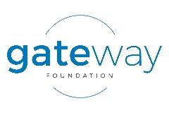 Gateway Foundation Inc