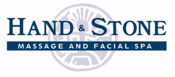 Hand & Stone Massage and Facial Spa Jacksonville
