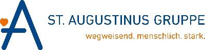 Unternehmensprofil von St. Augustinus Gruppe aufrufen