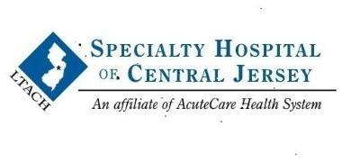AcuteCare Health System