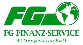 FG Finanz-Service AG-Logo