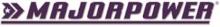 Majorpower Corporation logo