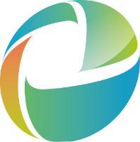 Nova Mobile Systems Inc logo