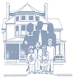 Children's Home Society of WV, Inc.