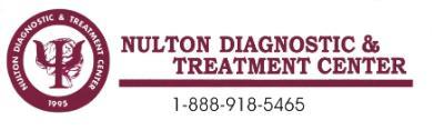 adult-diagnostic-treatment-center-bleach-girls-sexy-noises