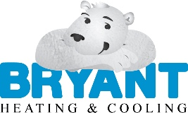 Working At Bryant Heating Cooling Employee Reviews Indeed Com