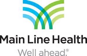 main line health employee