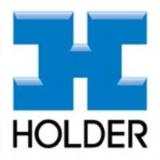 Holder Construction Company