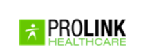 Prolink Healthcare