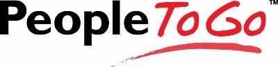 PeopleToGo logo