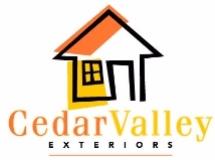 Cedar Valley Exteriors