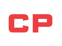 Logo Canadian Pacific