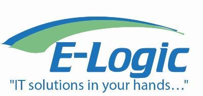 E-Logic, Inc.