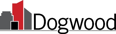 Dogwood Ltd