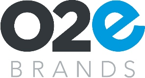 O2E Brands