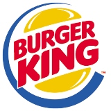 Burger King dba Miller Management, LLC
