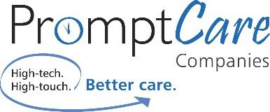 The PromptCare Companies, Inc.