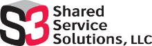 S3 Shared Service Solutions
