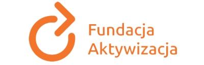 Fundacja Aktywizacja - go to company page