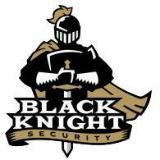 Black Knight Security Inc.